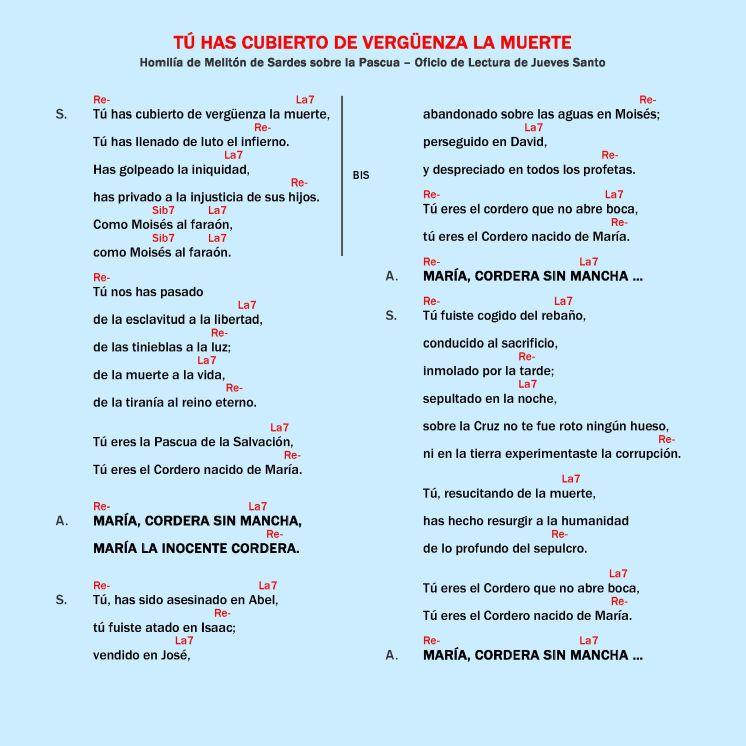 Tu_has_cubierto_de_verguenza_la_muerte.jpg