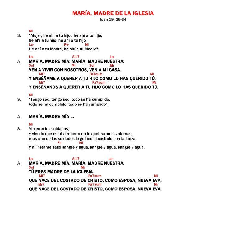Maria_madre%20de%20la%20Iglesia.jpg